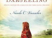 cielo sobre Darjeeling', Nicole Vosseler