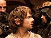 Críticas: Hobbit. viaje inesperado' (2012), aventura capítulo añadido