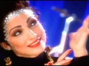 Gloria Estefan deseos.