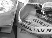 Prensa cinematográfica cubana premia mejores filmes 2012