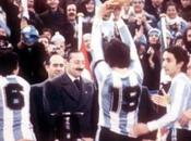 Equipos históricos: Argentina 1978, entre Mundial espanto