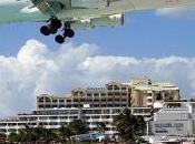 Aeropuertos raros ¿peligrosos?