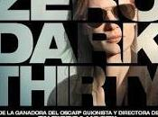 Trailer: noche oscura (Zero Dark Thirty)