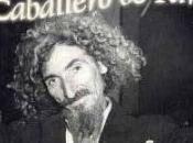 musical cubano para hombre leyenda