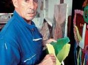 César Manrique Lanzarote