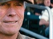 Críticas: 'Golpe efecto' (2012), béisbol, padre difícil algo romance