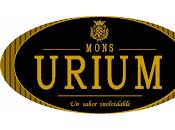 Fino rama Urium