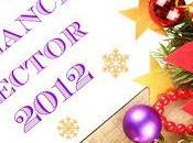 Destacados (para bien para mal) 2012