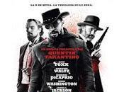 cine espera este Enero 2013