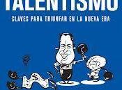 mejores libros empresa 2012 para Juan Carlos Cubeiro