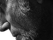 Lincoln Crítica, Camino Oscars. Mixman