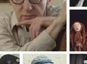 WOODY ALLEN: DOCUMENTAL (WOODY DOCUMENTARY, 2012) Robert Weide