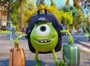 Segundas partes películas para niños estrenan 2013
