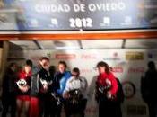 videos Silvestres Gijon Oviedo 31-12-2012 llegadas meta