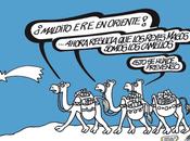 """Llegan Reyes Magos: regale """"Pediatría"""""""