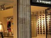 SPORTIF flagship store Barcelona