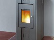 Inició programa recambio calefactores pellets instituciones Temuco Padre Casas
