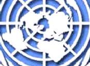 Países Alineados exigen acciones contra Israel