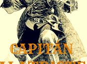 Reto Capitán Alatriste