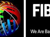 Propuestas cambios reglas FIBA.