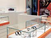 FOLLI FOLLIE abre boutique Rozas Village