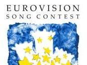 Anuario Eurovisión, Mejores Temas (XXXIV)