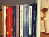 libros 2012