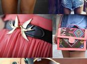 Pinterest Inspirations