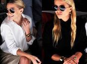 Grls: Olsen Twins