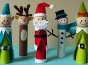 Navidades económicas divertidas nuestros hijos ¿por