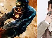 Marvel quiere Gordon-Levitt 'Guardians Galaxy'