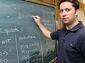 Juan Ignacio Cirac Peter Zoller ganan Premio Wolf Física 2013