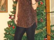 ¡¡¡¡¡¡Feliz 2013!!!!!!!