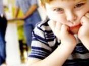 Cómo enseñarle hijo tolerar frustraciones