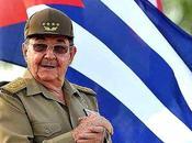 denuncia ante Raúl Castro creciente falta libertad religiosa Cuba