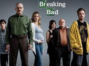 Gilligan habla final escrito para 'Breaking Bad'