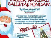 Navidad 3d!!!!!