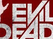 """Nuevo trailer """"Evil Dead"""""""