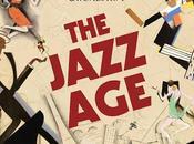Jazz Bryan Ferry Orchestra deuda raíces