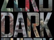 noche oscura (Zero Dark Thirty), película semana
