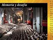Concilio Vaticano años después Memoria desafío desde Perú
