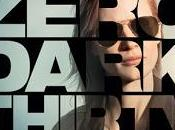 "noche oscura (Zero dark thirty)"" (Kathryn Bigelow, 2012)"