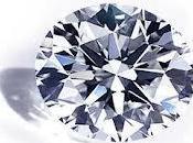 primer diamante