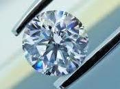 ¿Cómo conozco calidad diamante?