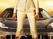 Diane Kruger, atractiva extraterrestre Host