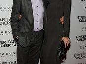 Gary Oldman estilo icónico