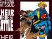 X-men: alba nueva generación