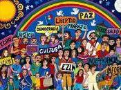 EZLN, sociedad civil: hora actuar