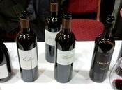 Presentación D.O.Ribera Duero Restaurante Galeria 19/11/2012