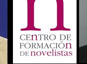 Taller presencial intensivo Novela, Lima
